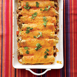 chicken-verde-enchiladas-ck-l